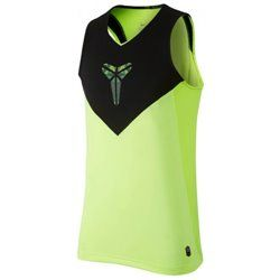Майка Nike KOBE EMERGE HYPERELITE TANK