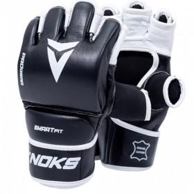 Футболка Nike NIKE DRI-FIT KNIT SS