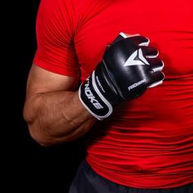 Футболка с длин. рук. Nike DRI-FIT KNIT LS