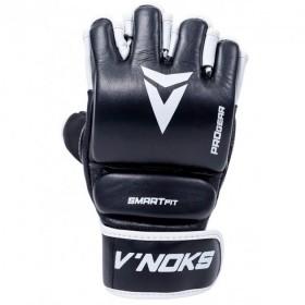 Майка Nike AJ ALL SEASON COMP TANK