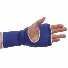 Лосины Nike NIKE TECH TIGHT