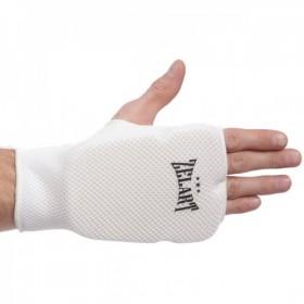 Брюки спортивные Nike NIKE RU NTF CUFF PANT