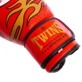 Толстовка Nike NIKE RU NTF FZ HOODY
