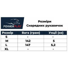 Футболка Nike KOBE PATTERN