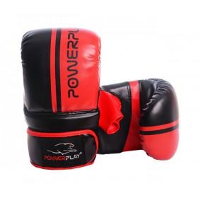 Ветровка Nike GPX WVN LIGHTWEIGHT JKT