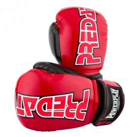 Футболка Nike NIKE TEE-RU FAST & FLY