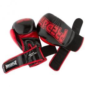Майка Nike NIKE TANK-RU WITH GRAVITY