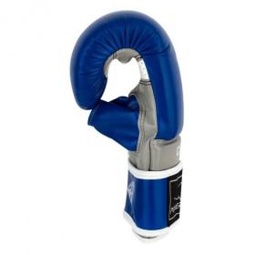 Футболка Nike SUPERSONIC TEE