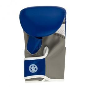 Брюки спортивные Nike SQUAD STRIKE TECH PANT WPWZ