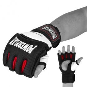 Щитки Nike NEYMAR MERCURIAL LITE