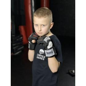 Куртка Nike NIKE DESTROYER- KOBE MP