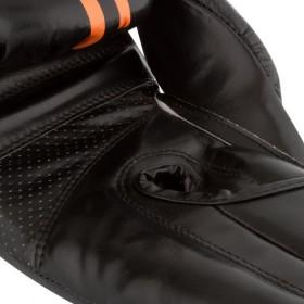 Кеды Converse ALL STAR HI OPTICAL WHITE