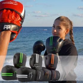 Кеды Converse ALL STAR HI BLACK