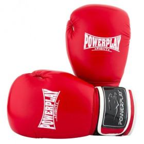 Кепка Asics TENNIS CAP SS15