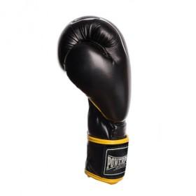 Кроссовки для бега Asics GEL-NIMBUS 17 SS15