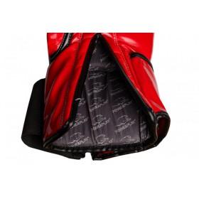 Куртка The North Face M PURSUIT JACKET