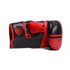 Кроссовки для бега Asics GEL-TROUNCE 2 SS15