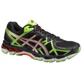 Кроссовки для бега Asics GEL-KAYANO 21 SS15