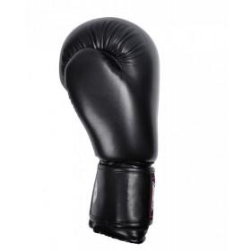Сумка Helly Hansen HH WASH BAG 2