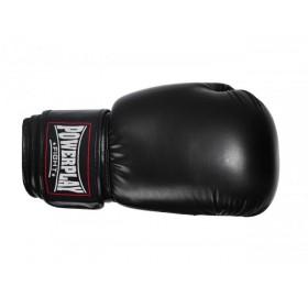 Сумка Helly Hansen HH DUFFEL BAG 2 70L