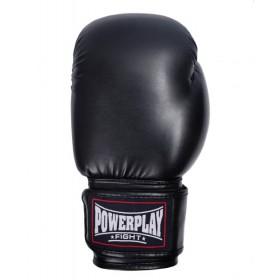 Сумка Helly Hansen HH DUFFEL BAG 2 50L