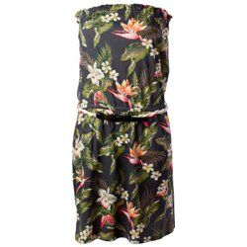 Платье Billabong AMED