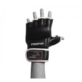 Рюкзак Rip Curl Dome Original Backpack