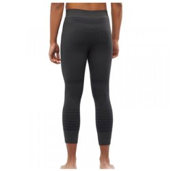Термобелье (низ) Craft Active Comfort Pants W