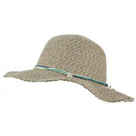 Шляпа Rip Curl Thatch Short Brim Boho