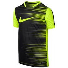 Футболка Nike GPX SS FLASH TOP II