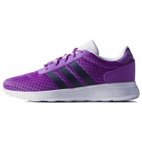 Кроссовки Adidas LITE RACER W