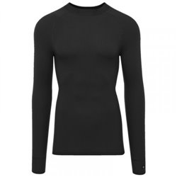 Комплект Lezyne LED MACRO DRIVE PAIR