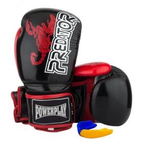 Брюки спортивные Adidas ESS 3S PANT CHF