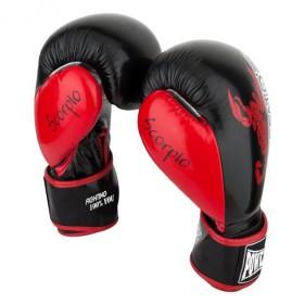 Рюкзак Adidas BP POWER II