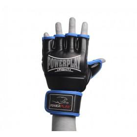 Куртка Adidas PADDED JACKET