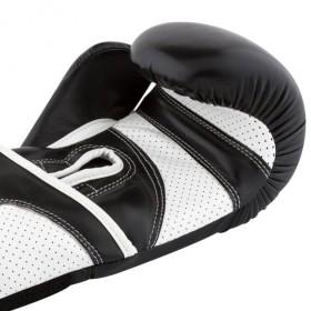 Капри Adidas ESS 3S 3|4 PANT