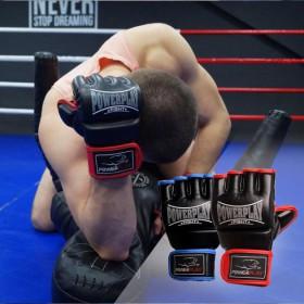 Кроссовки для тенниса Adidas cc adizero Y-3 W