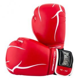 Кроссовки для бега Adidas questar elite w