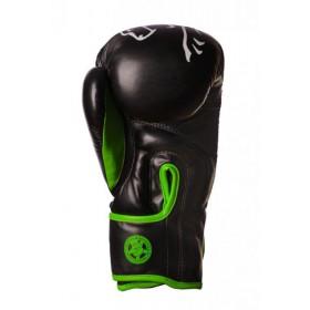 Бутсы Adidas Messi 10.3 FG J