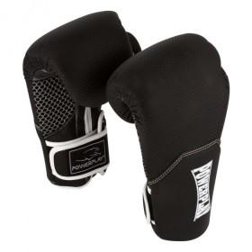 Кроссовки для бега Adidas cc fresh w