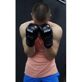 Кроссовки для бега Adidas cc ride m