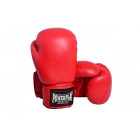 Кроссовки для бега Adidas cc ride w