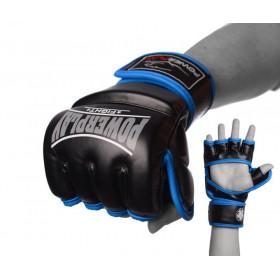 Кроссовки для бега Adidas Breeze 303evo xJ