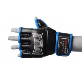 Кроссовки Adidas MISS STAN W