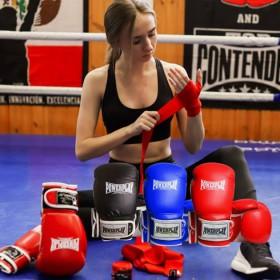 Кроссовки для бега Adidas fresh elite m