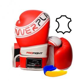 Шорты Adidas 3FOIL SHORTS