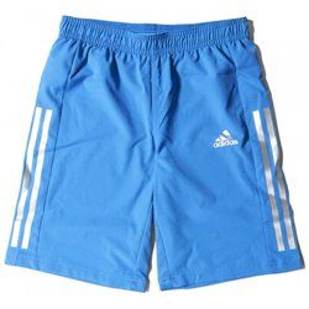 Шорты Adidas YB T WV SHORT