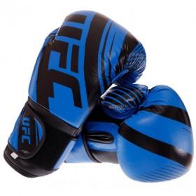 Футболка Adidas YB T TEE