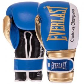 Тапочки Adidas Beach Thong K