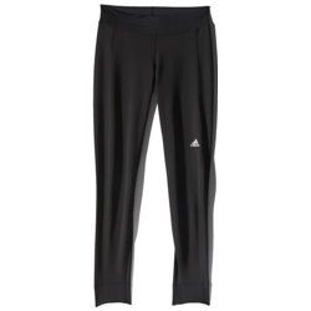 Брюки спортивные Adidas RUN TIGHT W